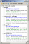 products:googlereader:digooglereader_example.png